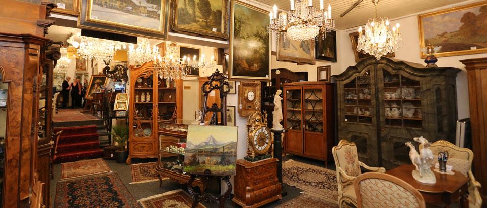 Exceptional Nordbayerns Größtes Auktionshaus Auf 1.700qm In Nürnbergs Altstadt